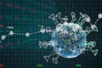 "Das Corona-Virus, eine ""soziale Konstruktion"""