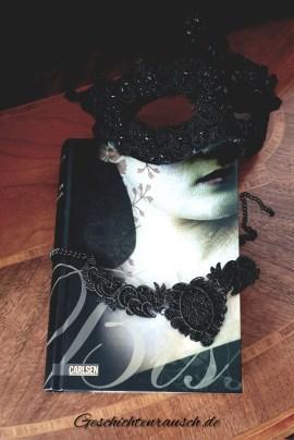 Biss - Stephenie Meyer