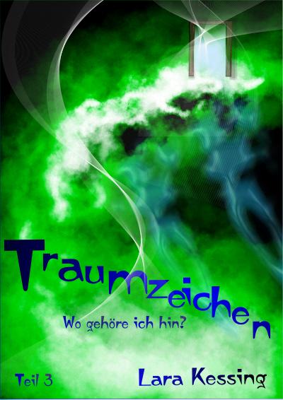 Traumzeichen Band 3