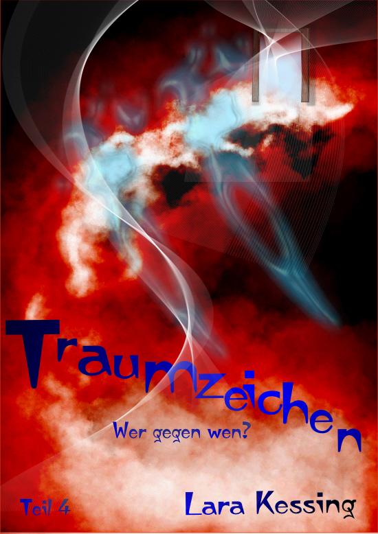 Traumzeichen Band 4