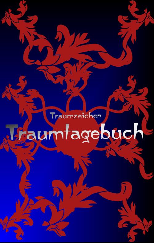 Traumzeichen Traumtagebuch