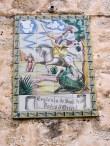 Heilige_Georg_Mallorca