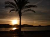 Stimmung_Mallorca