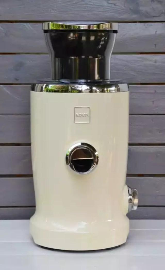 Vita Juicer