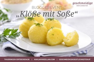 banner-geschmeidige-koestlichkeiten-bloggerevent-large
