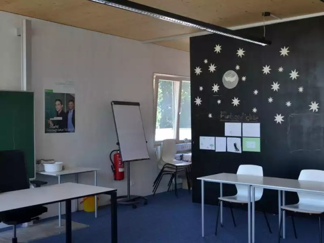 clearinghouse-klassenzimmer