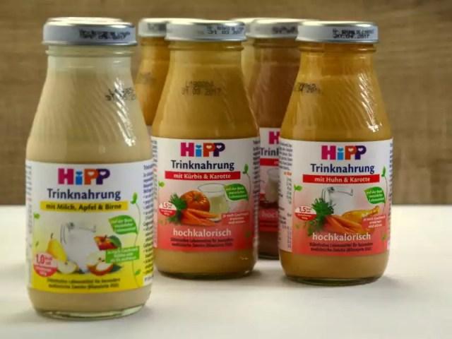 hipp-trinknahrung-sieben-sorten