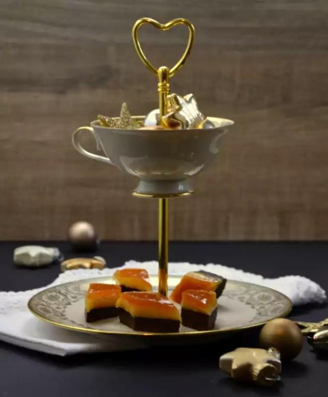 nougat-marzipan-marillen-konfekt