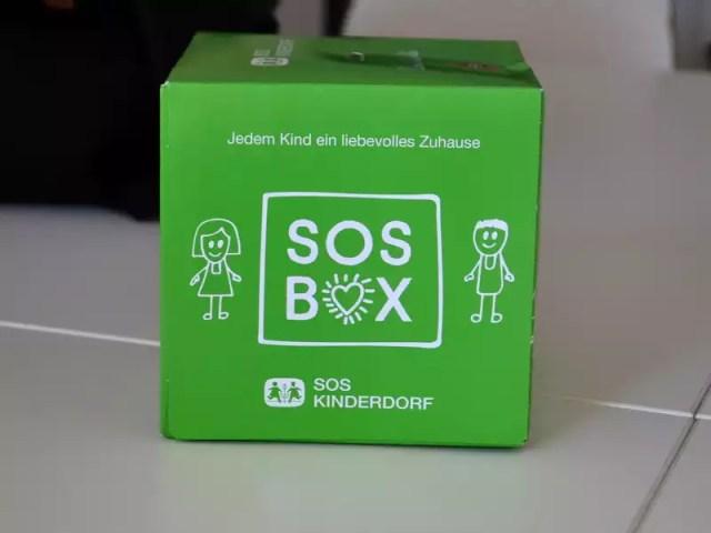sos-spendenbox
