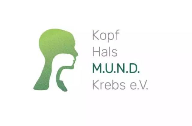 Logo Selbhilfe Netzwerk