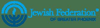 Federation-Logo-for-Web