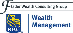 fladerwealthconsultinggroup-logo