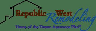 rwr_logo1
