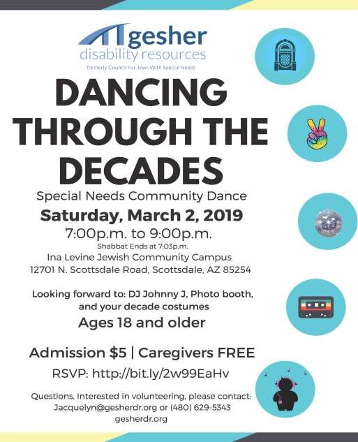 Decades Dance Flyer.jpg