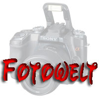 Fotowelt!