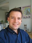 Holm Draber, Fa. Colourclean GmbH