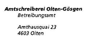 screenshot Amtsschreiberei Oeltgen-Gösgen