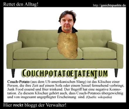 Couchpotatoetatentum