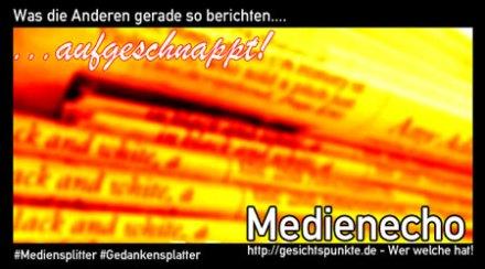 _banner_Medienecho