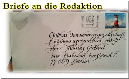 _Banner_Briefe.an.die.Redak