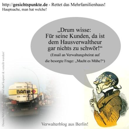 """Lehrer Lämpel: """"Der Hausverwaltheur"""""""