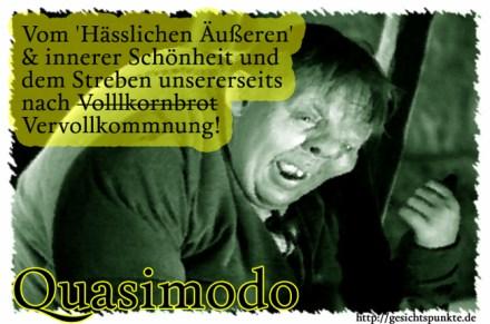 Quasimodo_banner