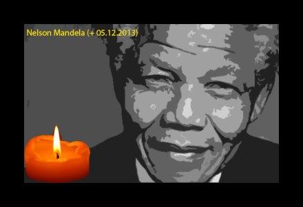Nelson.Mandela