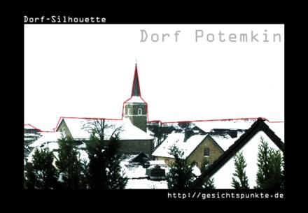 _Dorf.Potemkin