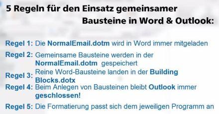 Screenshot: www.office2013-blog.de