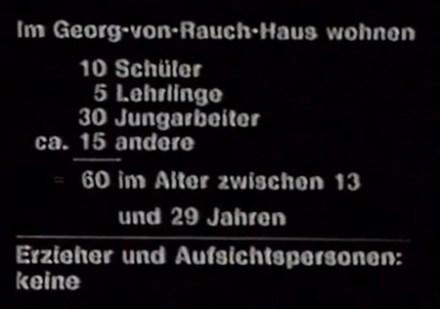 Filmschnipsel_Georg.von.Rauchhaus