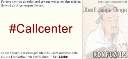 _Konfuzius_Callcenter