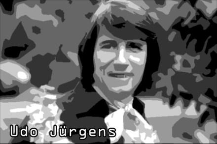 Udo.Juergens