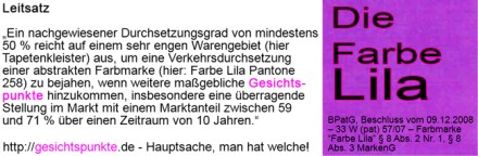 Die.Farbe.Lila_Banner