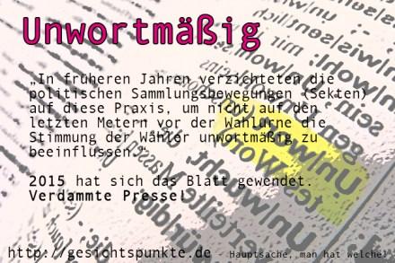 Unwortmaessig_Banner
