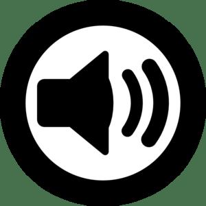 Audioknopf