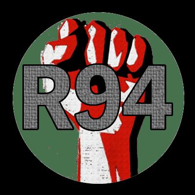 R94_Banner