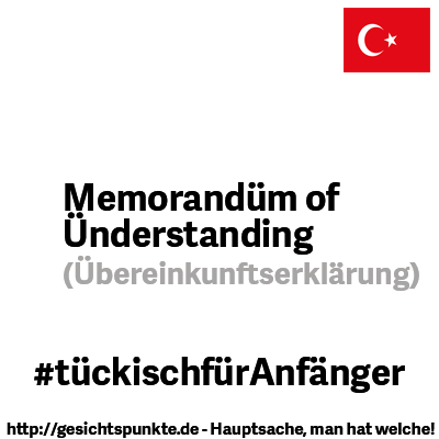 tfA_MOU - Memorandum of Understanding