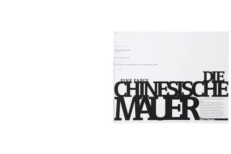 CM_Cover