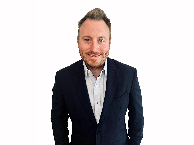 Christian Hemetsberger übernimmt die Leitung Marketing & Communication bei mafi Naturholzböden