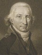 pieter pijpers (1803)