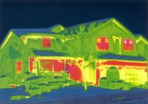 Eficiencia Energética - Gesolpac