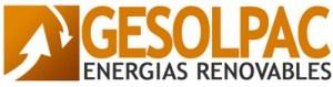 logo_gesolpac_400