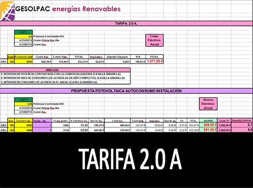tarifa_2_0_A