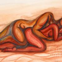 Gesonde Seks Huiswerk #35 - Lepel-lê Seks