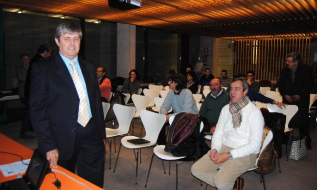 Antonio-González-conferencia-Rotary-Club-700x420