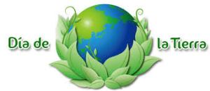 Día Tierra