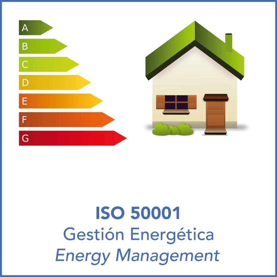 gestión energía 1