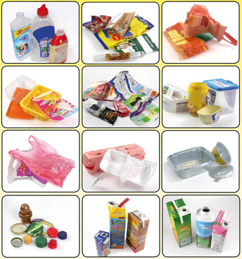 envases plastico 1