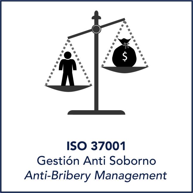 Antisoborno ISO37001 1 1