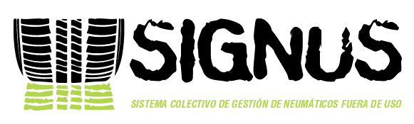 7 logo signus